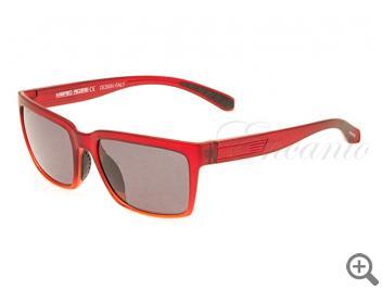 Поляризационные очки Mario Rossi MS 04-019 22P 102892 фото