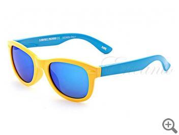 Солнцезащитные очки Mario Rossi MS 04-042 35P детские 102896 фото