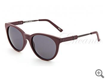Поляризационные очки Mario Rossi MS 05-030 38P 102880 фото