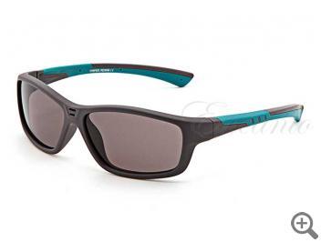 Солнцезащитные очки Mario Rossi MS 05-037 34P детские 102898 фото