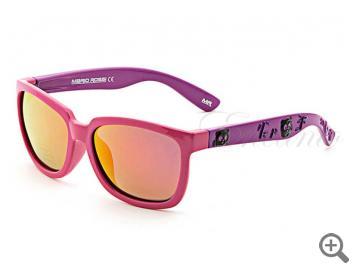 Поляризационные очки Mario Rossi MS 12-065 09P детские 102899 фото