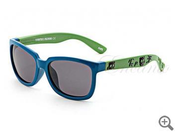 Поляризационные очки Mario Rossi MS 12-065 19P детские 102900 фото