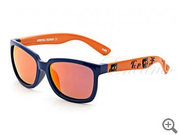 Поляризационные очки Mario Rossi MS 12-065 20P детские 102901 фото