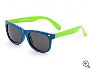 Поляризационные очки Mario Rossi MS 12-066 19P детские 102902 фото
