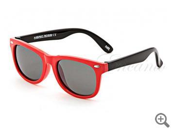 Поляризационные очки Mario Rossi MS 12-066 37P детские 102903 фото