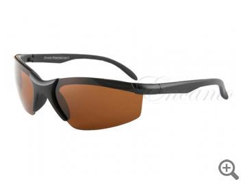 Очки для водителей Autoenjoy Standard CF125 101836