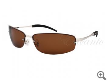Очки для водителей Autoenjoy Standard CF499 102572 фото
