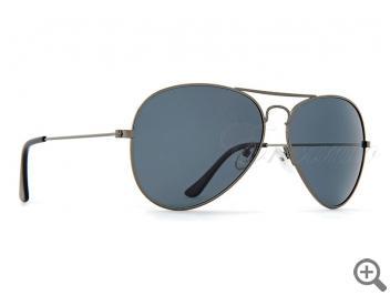 Поляризационные очки INVU B1411C 102500 фото