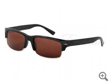 Очки для водителей Autoenjoy Premium K02 101803