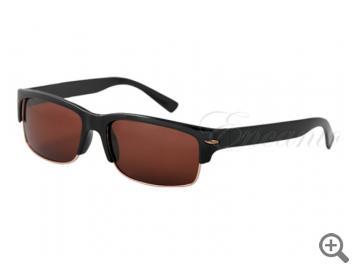 Очки для водителей Autoenjoy Profi KA02 101799