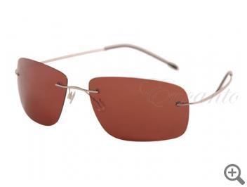 Очки для водителей Autoenjoy Premium L02 101808