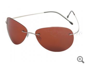 Очки для водителей Autoenjoy Premium L03 101809