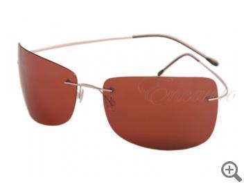 Очки для водителей Autoenjoy Premium L04 101813