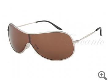 Очки для водителей Autoenjoy Premium M01 101815