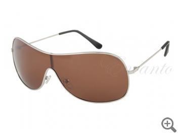 Очки для водителей Autoenjoy Premium M02 101814