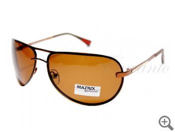 Поляризационные очки Matrix 08068 C8 101997