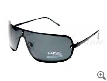 Поляризационные очки Matrix 08172 C9 102001
