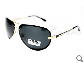 Поляризационные очки Matrix 08204 C1 101999