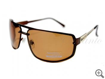 Поляризационные очки Matrix 08297 12R 102140