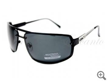 Поляризационные очки Matrix 08297 C18 102139
