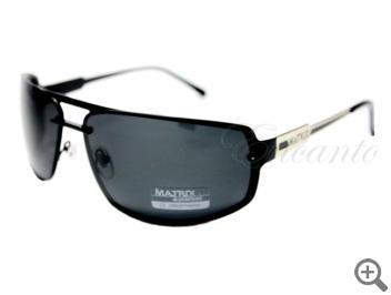 Поляризационные очки Matrix 08297 C9 102138
