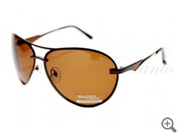 Поляризационные очки Matrix 08304 12R 102136