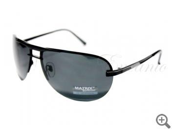 Поляризационные очки Matrix 08312 C9 102135
