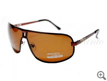 Поляризационные очки Matrix 08387 12R 102137