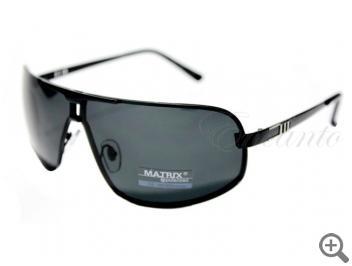 Поляризационные очки Matrix 08387 C9 102002