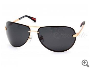Поляризационные очки Matrix MT8068 C36 102856 фото