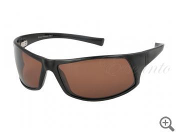 Очки для водителей Autoenjoy Premium P01 101811