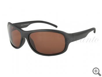 Очки для водителей Autoenjoy Premium P02 101810