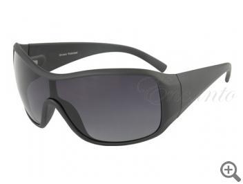 Очки для водителей Autoenjoy Premium P03 101812