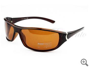 Поляризационные очки Polar Eagle PE236-C3 102442 фото