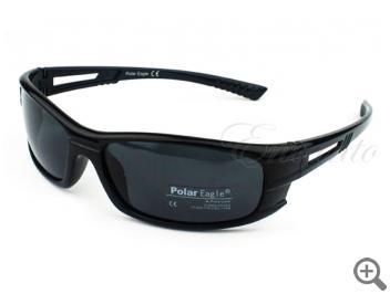 Поляризационные очки Polar Eagle PE508-C1 102453 фото