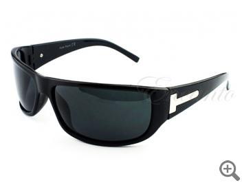 Поляризационные очки Polar Eagle PE8024-C1 102456 фото