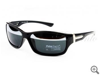 Поляризационные очки Polar Eagle PE322-COL3 101847