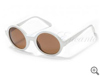 Поляризационные очки Polaroid J8918C 103161 фото