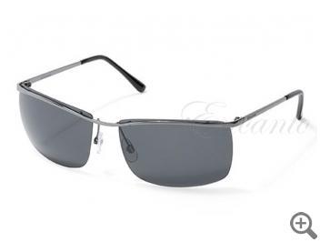 Поляризационные очки Polaroid P4112A 102162 фото