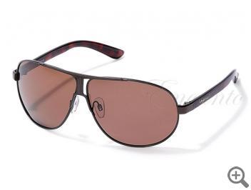Поляризационные очки Polaroid P4264B 102171 фото