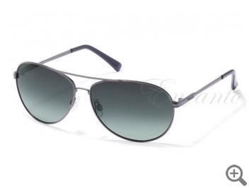 Поляризационные очки Polaroid P4300B 102170 фото