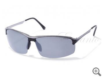 Поляризационные очки Polaroid P4331A 102176 фото