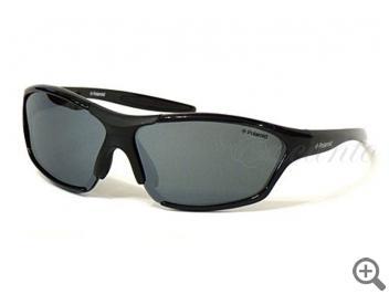 Поляризационные очки Polaroid P7115A 102163 фото