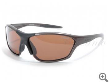 Поляризационные очки Polaroid P7115C 102164 фото