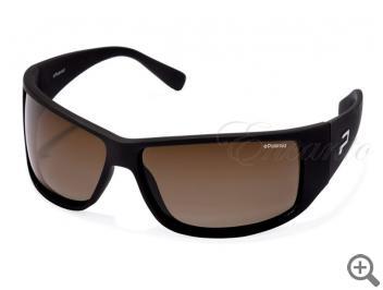 Поляризационные очки Polaroid P7300B 102165 фото