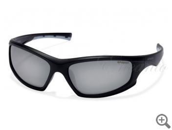 Поляризационные очки Polaroid P7310C 102874 фото