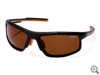 Поляризационные очки Polaroid P7328B 102875 фото