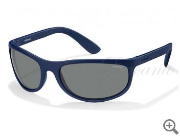 Поляризационные очки Polaroid P7334 86364C3 104893 фото