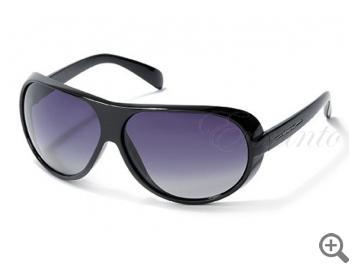 Поляризационные очки Polaroid P8132A 102876 фото