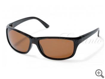 Поляризационные очки Polaroid P8135C 102871 фото